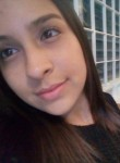 Anahys, 22  , Baruta