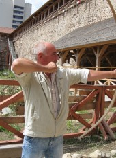 dmitriy, 56, Belarus, Hrodna