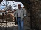 dmitriy, 55 - Just Me Photography 2