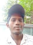 Sanjay , 21  , Nagpur