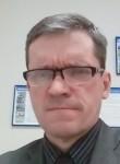 Aleksandr, 56, Nizhniy Novgorod