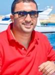 Amir Eid, 32  , Alexandria