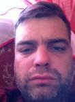 Sergey, 32, Vygonichi