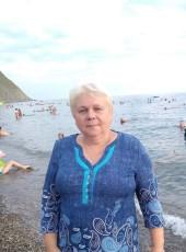 Natalya, 58, Russia, Krasnodar