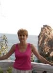 Larisa, 36, Podolsk