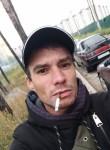 Dima, 35, Voronezh