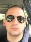 Diego, 35 лет, la Ciudad Condal
