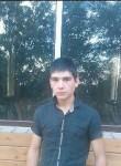 imran, 23  , Cherkessk