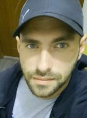 Kolya, 30, Russia, Moscow