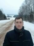 Dima, 35  , Usinsk