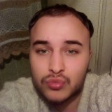 Vitaly, 26  , Mykolayiv