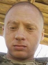 Bogdan, 32, Ukraine, Shabo