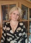 Anastasiya, 46, Krasnodar