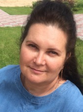 Irina, 56, Russia, Samara