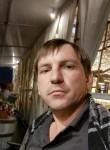 Vitaliy, 38  , Naro-Fominsk