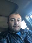 Arsen, 43  , Gavarr