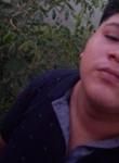 Luis Galicia, 20  , Mexico City