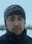 Akmal, 31  , Shatura