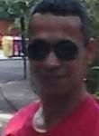 Wilson, 48 лет, Florianópolis