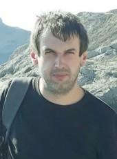 Gennadiy, 41, Russia, Feodosiya