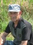 Aleksey Gennad, 59  , Nizhniy Novgorod