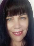 Lina, 48  , Odessa