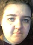 Jaclyn , 24  , Memphis