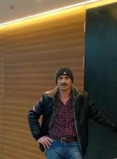 Musa, 53, Turkey, Karabuk