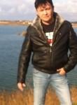Vladislav, 44  , Saky