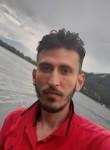 Adam, 25  , Villach