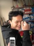 李星云, 28  , Guigang