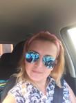 Sofya, 44  , Zelenograd