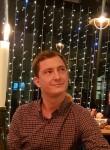 Sergey, 28  , Anapskaya