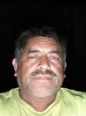 Javier, 53, United States of America, East Palo Alto