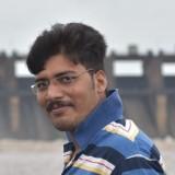 Umesh, 20  , Savda