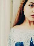 Ольга, 22 года, Москва
