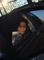 Mary, 22, Russia, Saint Petersburg