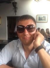 Aleksandr, 48, Russia, Rzhev