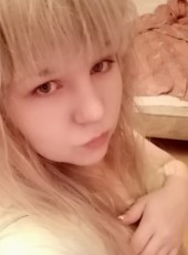 Daryana, 24, Russia, Leninsk-Kuznetsky