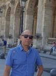 Anatolij, 52  , Ohringen