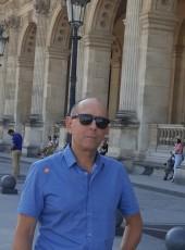 Anatolij, 53, Germany, Ohringen