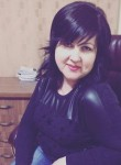 ELENA, 51  , Kherson