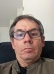 Jean Luc, 53  , Pessac