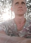 Aleksey, 42, Taganrog