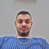 Marcel, 33  , Uzhhorod