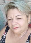 Raimunda, 56  , Santa Clara