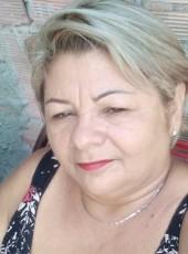 Raimunda, 56, United States of America, Santa Clara