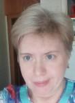 Elena Shchepinova, 52, Moscow