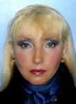 ANZhELIKA, 55  , Dimona