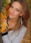 Аннушка, 32  , Reggio Calabria